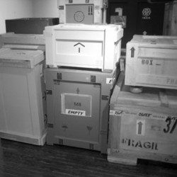 storage-boxes-sq
