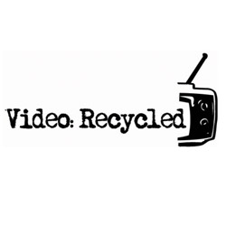 video-recycled-logo_250px