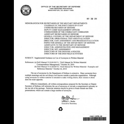 pentagon-acronym-doc-250px